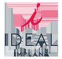 IdealImplant