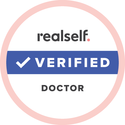 Realself Dr